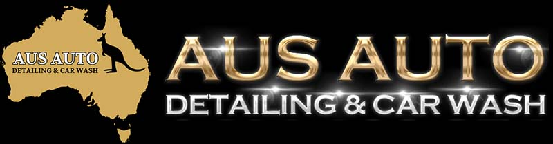 Aus Auto Detailing and Car Wash Sydney - Mobile Car Detailing and Car Wash Sydney